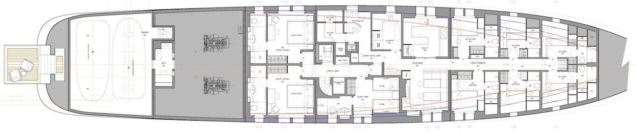 Project-Marlin-general-arrangement-Lower-Deck