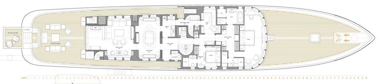 Project-Marlin-general-arrangement-Main-Deck