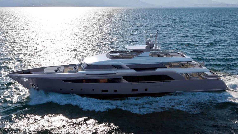 Superconero-Yacht-CRN