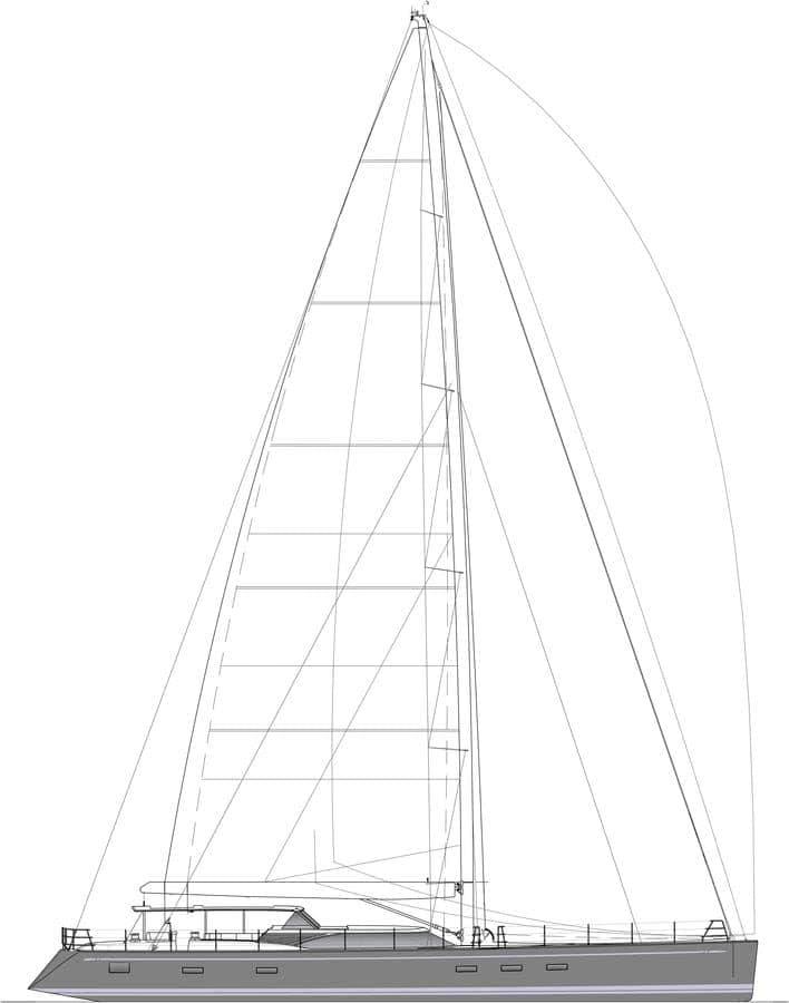 Child of Lir Swan 105 beiderbeck designs