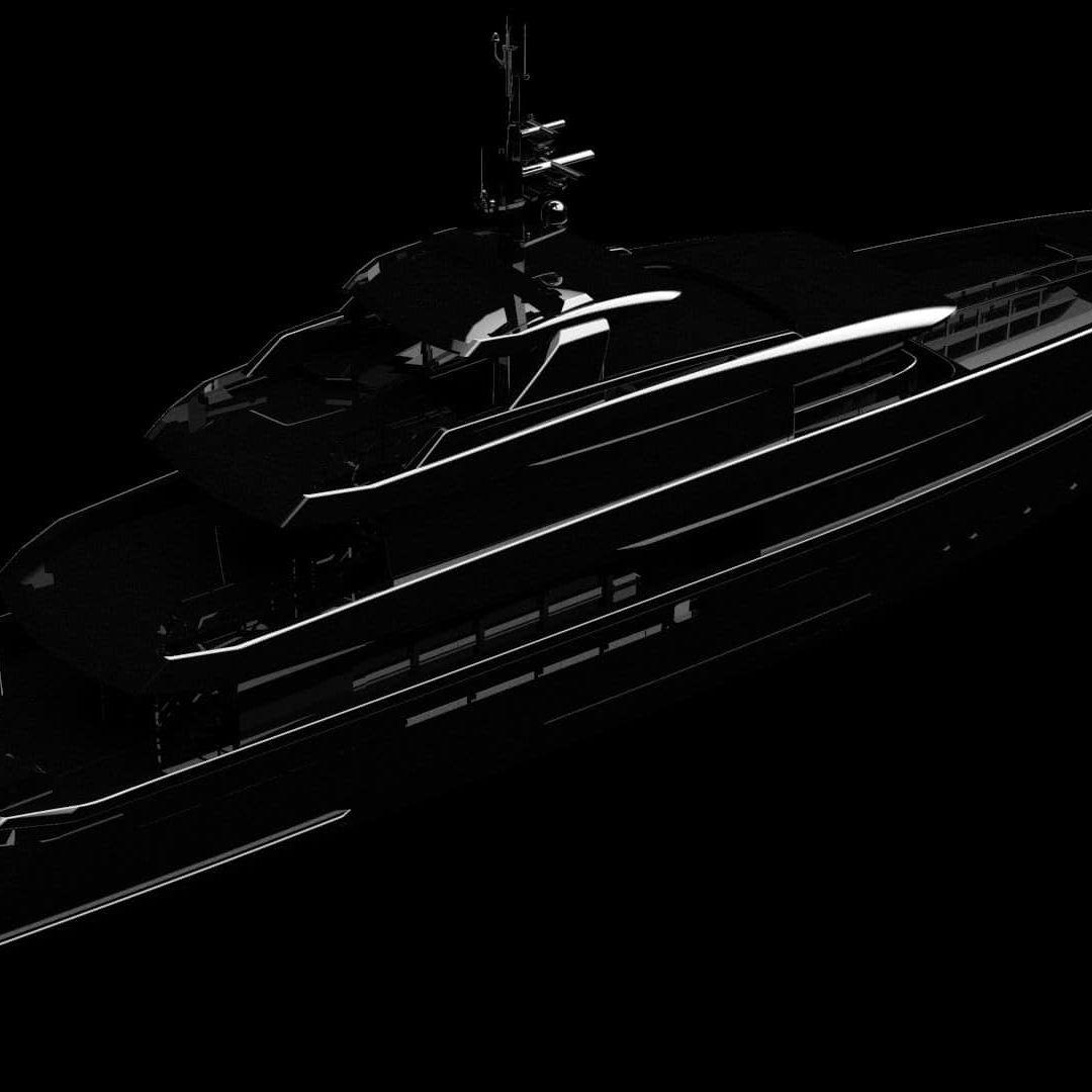 46m-Yacht-CRN