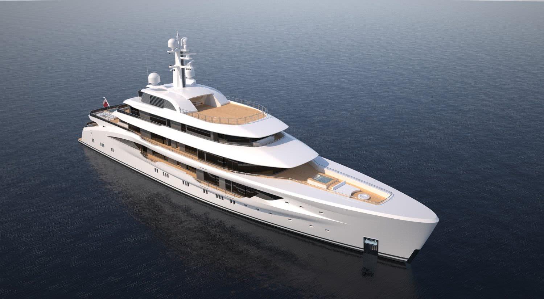 AMELS-78m-full-custom-Espen-Oeino