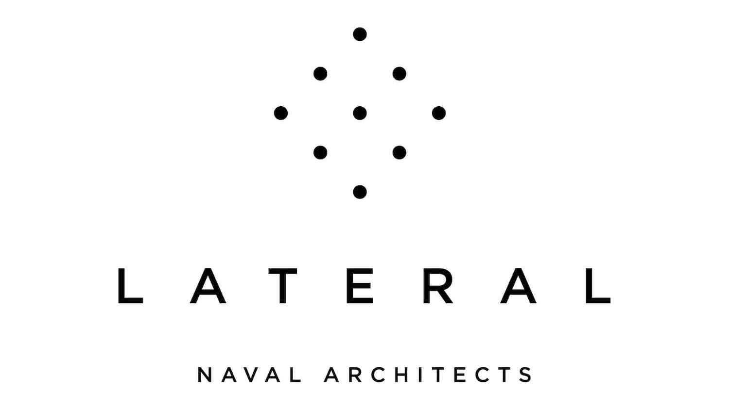Lateral-Naval-Architects
