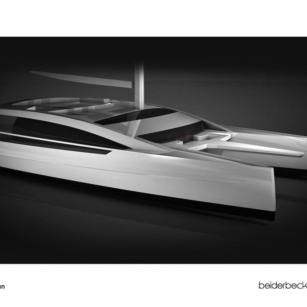 24m-Catamaran-beiderbeck-designs