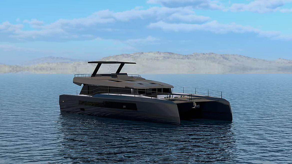 MC59P-McConaghy-Boats-Catamaran