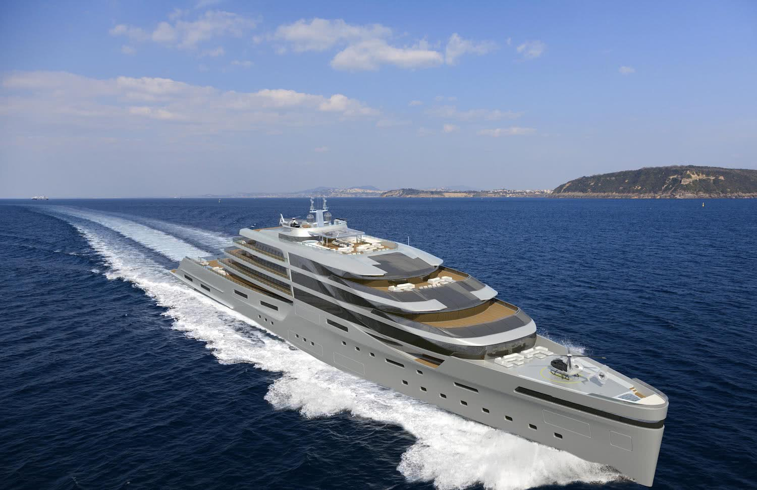 Project-XIA-160m-Yacht-Concept