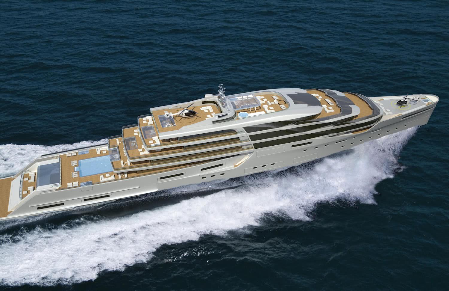 Project-XIA-Gigayacht
