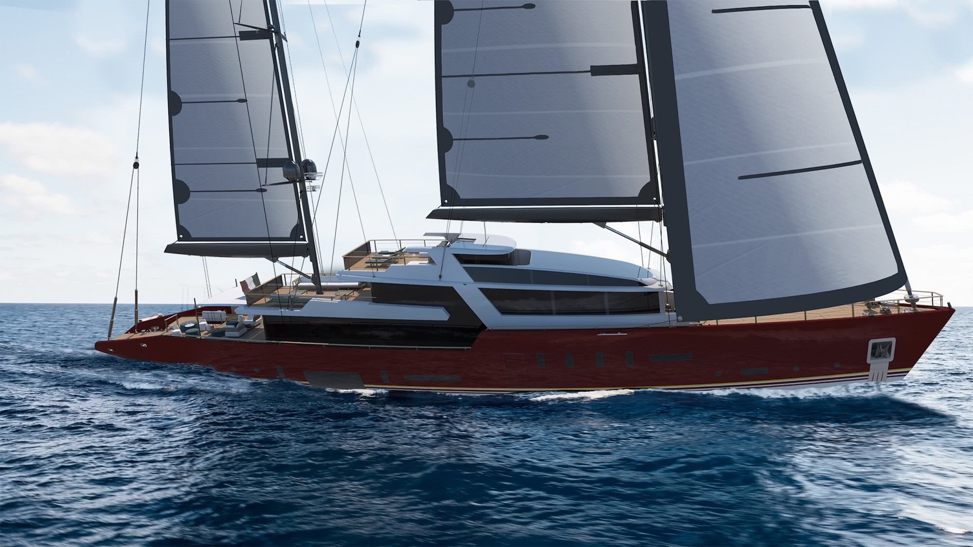 BVCINTORO-60m-Sailing-Yacht