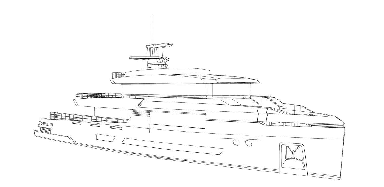 43m-explorer-yacht-Tommaso-Spadolini