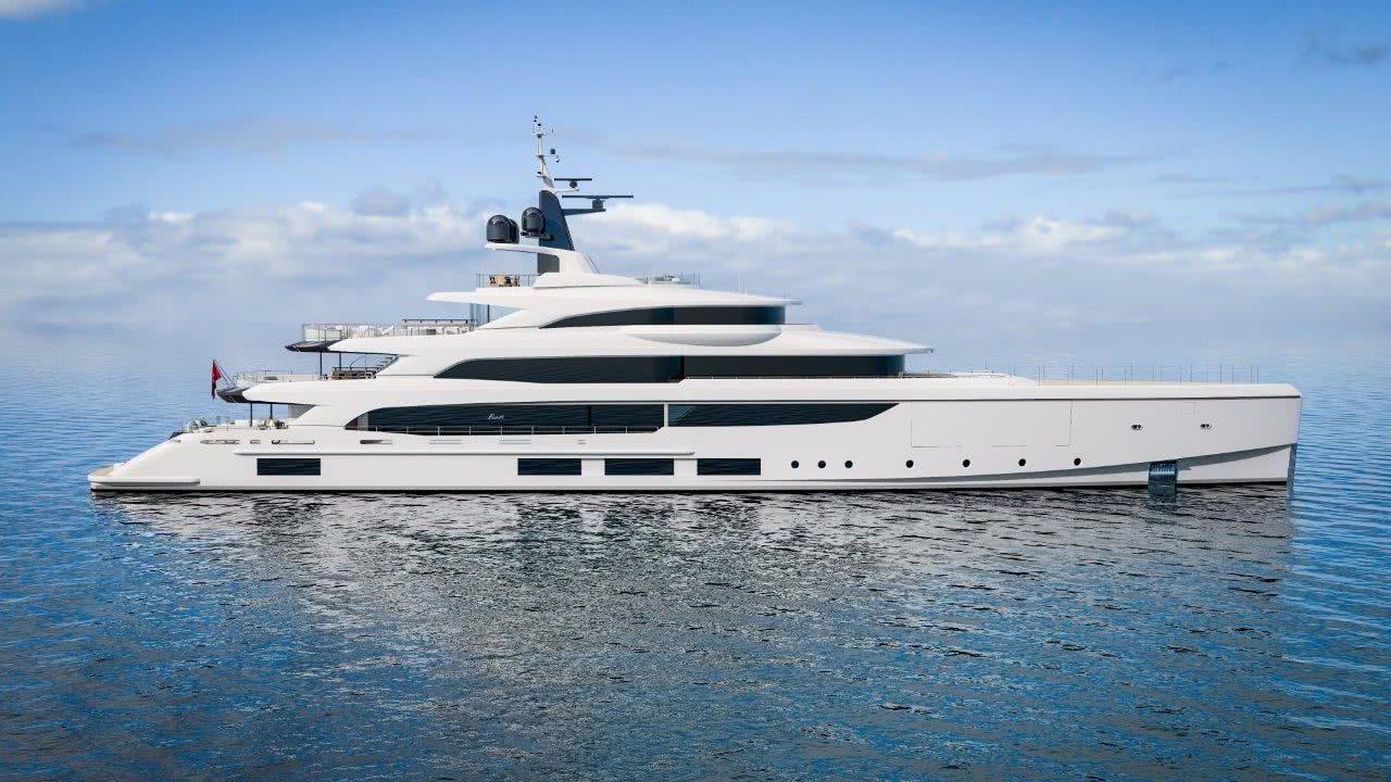 Benetti-FB270-motoryacht