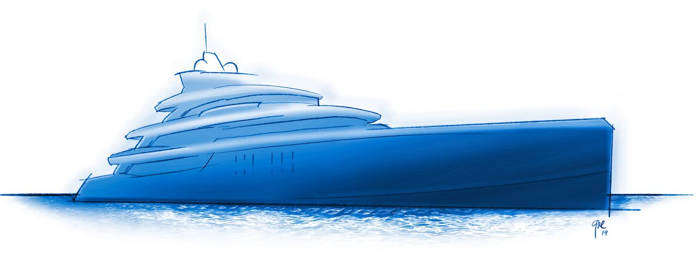 PROJECT-FENESTRA-Yacht-Benetti-FB278