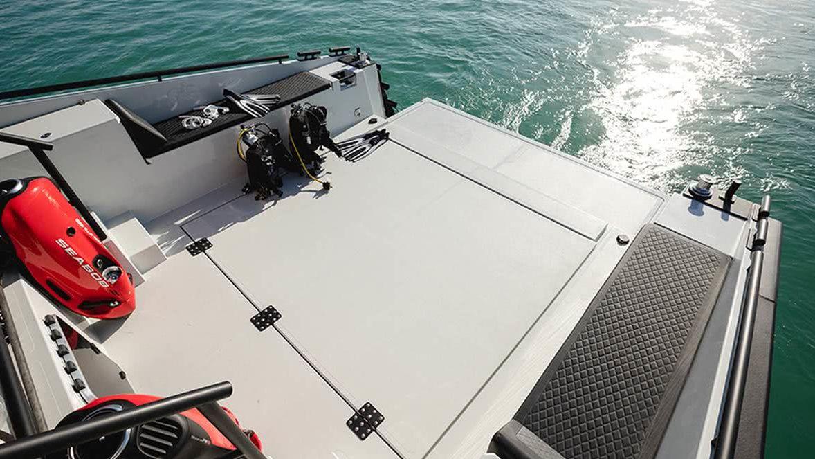 DutchCraft-56-Deck-BS-2-1