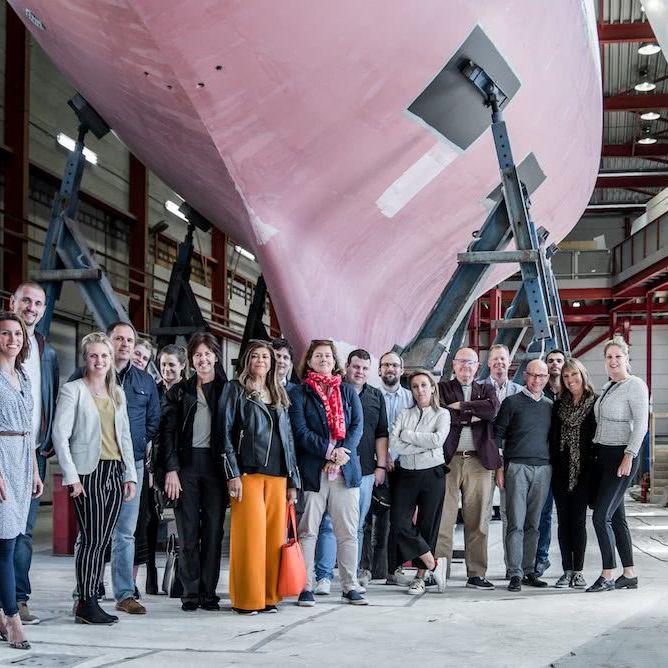 Superyacht-Press-Tour-2019-Vitters
