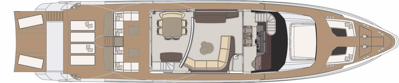 Grande-S10-Main-deck