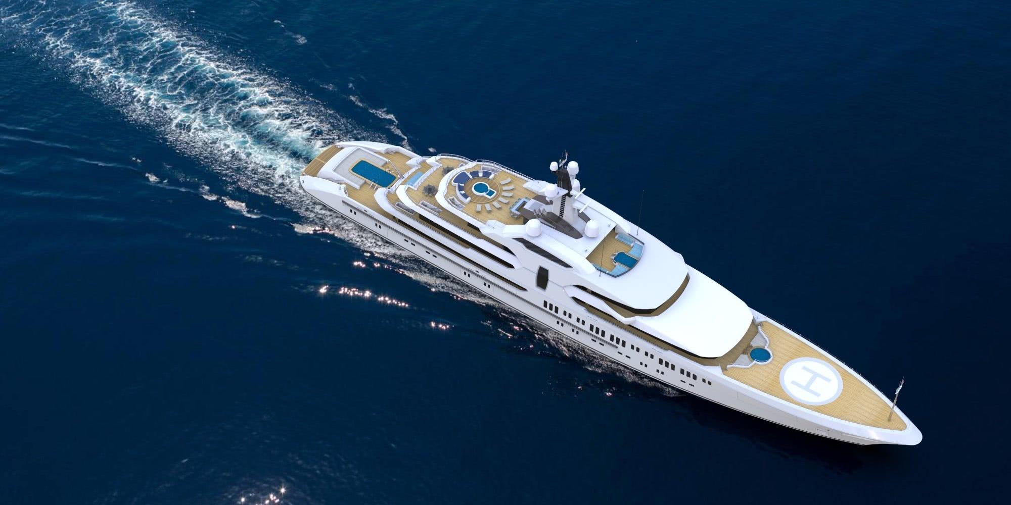 120m-Motor-Yacht-Abdulbaki-Senol