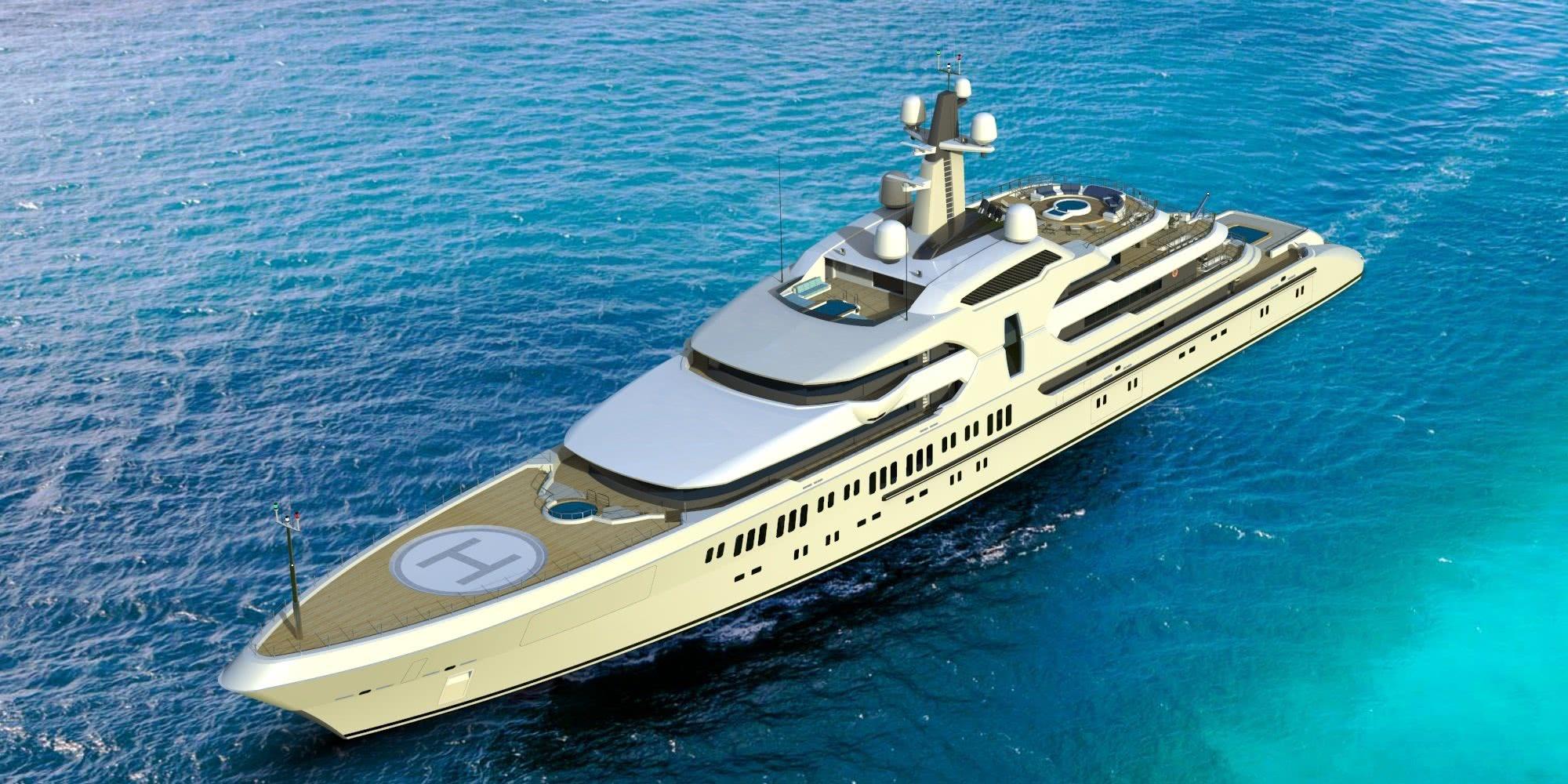 Concept-design-120m-Abdulbaki-Senol