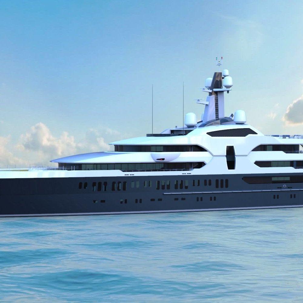 Motor-Yacht-120m