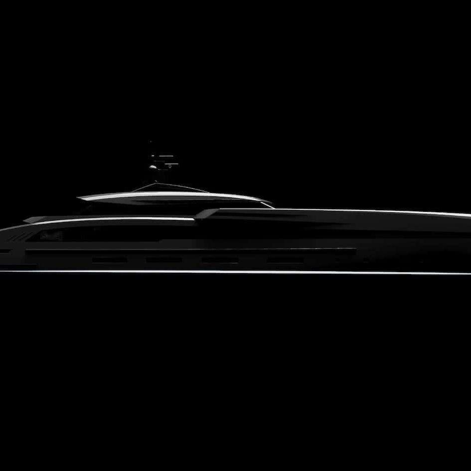 65m-Yacht-Gladius