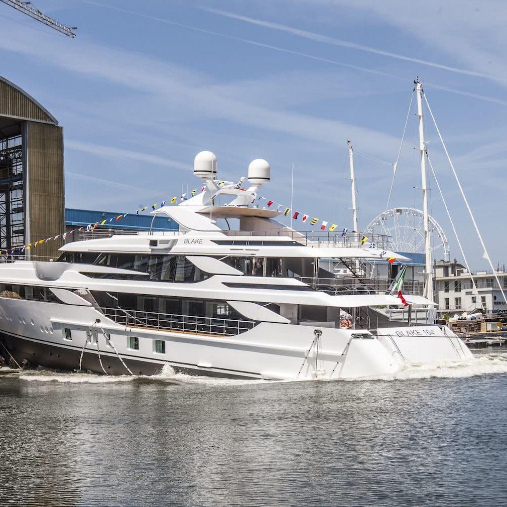 Blake-Yacht-Benetti
