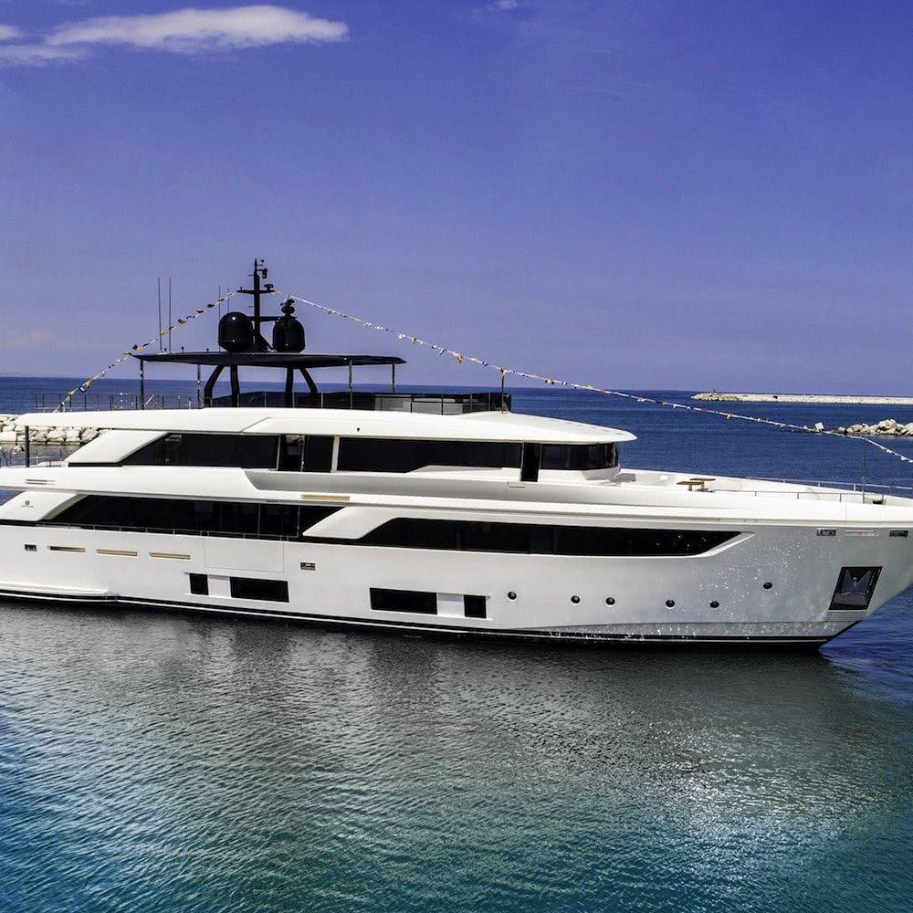 NAVETTA-42-yacht