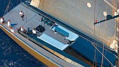 CNB-100-Chrisco-sailing-yacht