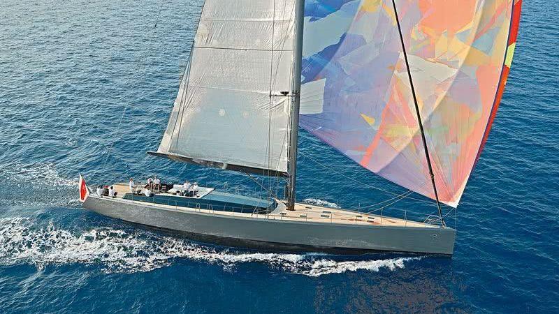 CNB-100-Chrisco-yacht